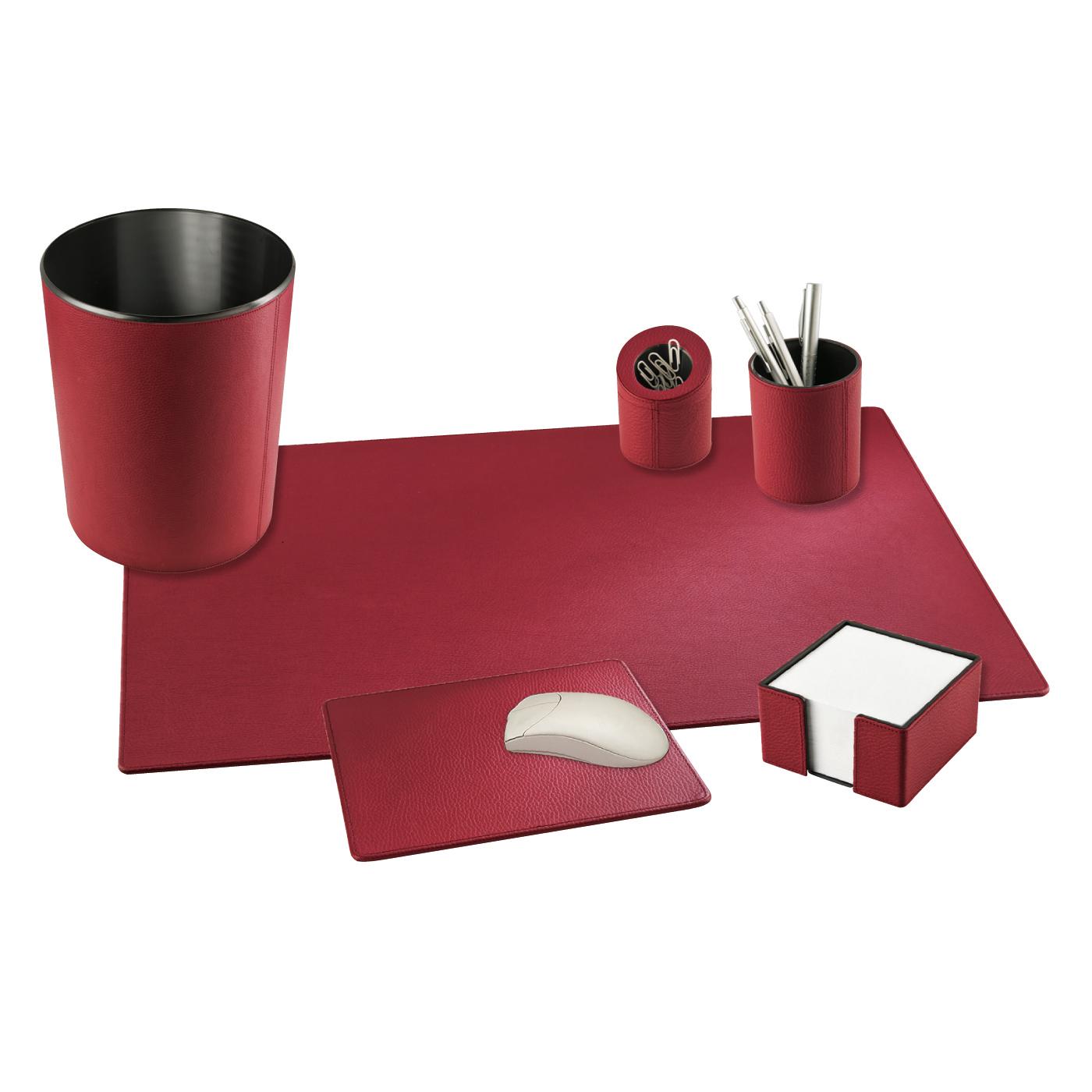 eurostyle schreibtisch accessoires notizzettelbox inkl. Black Bedroom Furniture Sets. Home Design Ideas